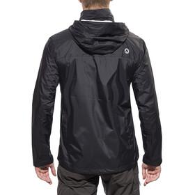 Marmot PreCip - Veste Homme - noir